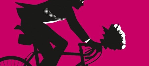 Das Rosie-Projekt / Cover: S. Fischer Verlage